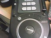 NUMARK ELECTRONICS DJ Equipment AXIS 9
